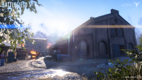 Battlefield V: Firestorm - Screenshots - Bild 17