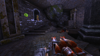 Wrath: Aeon or Ruin - Screenshots - Bild 8