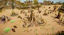 Warparty - Screenshots - Bild 9
