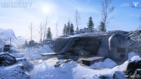 Battlefield V: Firestorm - Screenshots - Bild 5
