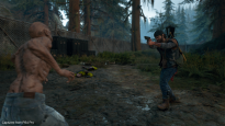 Days Gone - Screenshots - Bild 9