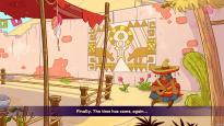 Leisure Suit Larry: Wet Dreams Don't Dry - Screenshots - Bild 1