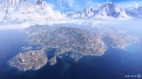 Battlefield V: Firestorm - Screenshots - Bild 20