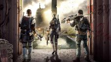 Ein Neustart für The Division 2? - Video