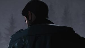 I.G.I. Origins (2021)