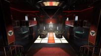 Wolfenstein: Youngblood - Screenshots - Bild 7