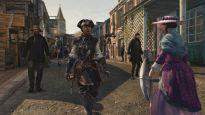 Assassin's Creed III: Remastered - Screenshots - Bild 1