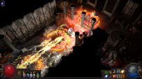 Path of Exile - Screenshots - Bild 13