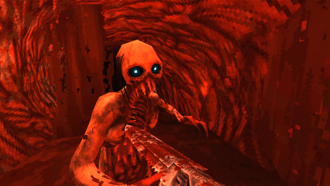 Wrath: Aeon or Ruin - Screenshots - Bild 1
