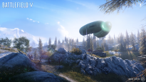 Battlefield V: Firestorm - Screenshots - Bild 6