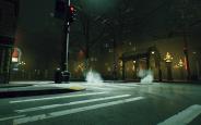Vampire: The Masquerade - Bloodlines 2 - Screenshots - Bild 9