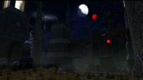 Wrath: Aeon or Ruin - Screenshots - Bild 9