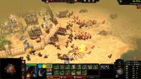 Conan Unconquered - Screenshots - Bild 3