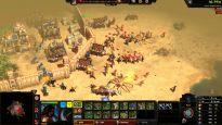 Conan Unconquered - Screenshots - Bild 3