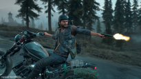 Days Gone - Screenshots - Bild 12