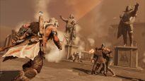 Assassin's Creed III: Remastered - Screenshots - Bild 9