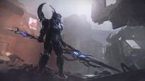 The Surge 2 - Screenshots - Bild 2