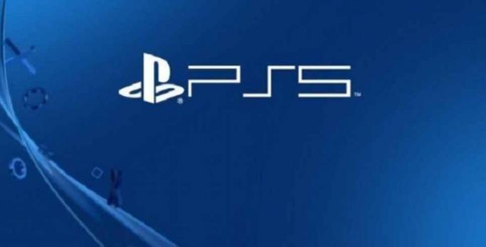Playstation 5 - Special