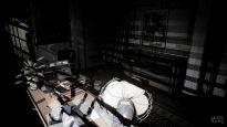 Layers of Fear 2 - Screenshots - Bild 4
