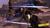 Borderlands: Game of the Year Edition - Screenshots - Bild 13