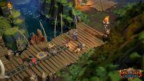 Torchlight Frontiers - Screenshots - Bild 3