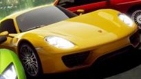 Forza Street - News