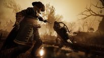 Greedfall - Screenshots - Bild 7