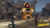 Borderlands: Game of the Year Edition - Screenshots - Bild 5