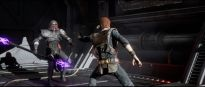 Star Wars Jedi: Fallen Order - Screenshots - Bild 7