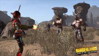 Borderlands: Game of the Year Edition - Screenshots - Bild 14