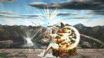 Fight of Gods - Screenshots - Bild 1