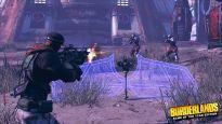 Borderlands: Game of the Year Edition - Screenshots - Bild 1