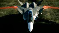 Ace Combat 7: Skies Unknown - Screenshots - Bild 4