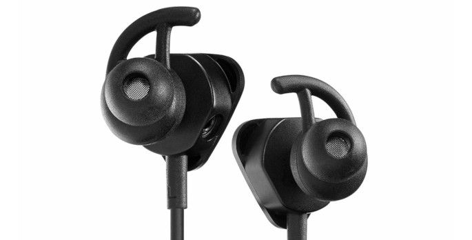 Turtle Beach Battle Buds - Test