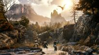 Greedfall - Screenshots - Bild 3