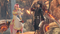 God Eater 3 - Screenshots - Bild 5