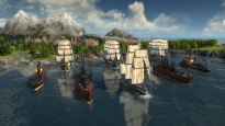 Anno 1800 - Screenshots - Bild 9