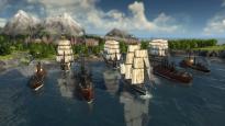 Anno 1800 - Screenshots - Bild 9