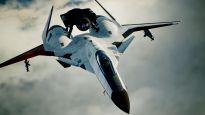 Ace Combat 7: Skies Unknown - Screenshots - Bild 5