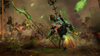 Total War: Warhammer II - Screenshots - Bild 1