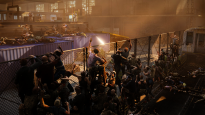 World War Z - Screenshots - Bild 32