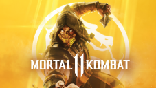 Mortal Kombat 11 Ultimate - Video