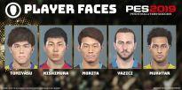Pro Evolution Soccer 2019 - Screenshots - Bild 3