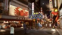 Yakuza Kiwami 2 - Screenshots - Bild 6