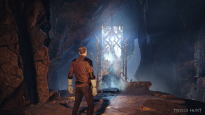 Devil's Hunt - Screenshots - Bild 4