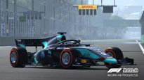F1 2019 - Screenshots - Bild 5