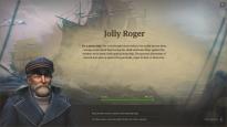 Anno 1800 - Screenshots - Bild 2
