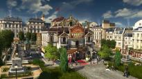 Anno 1800 - Screenshots - Bild 10