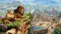 Planet Zoo - News