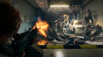 World War Z - Screenshots - Bild 36